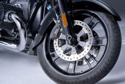 BMW R 18 B 2022 (8)