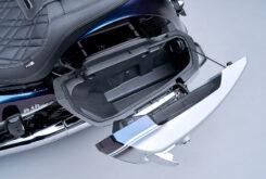 BMW R 18 B 2022 (80)