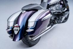 BMW R 18 B 2022 (81)