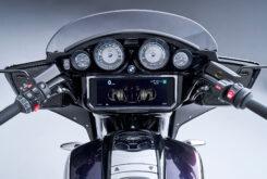 BMW R 18 B 2022 (83)