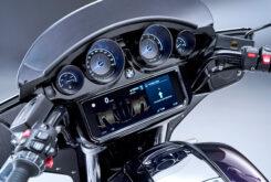 BMW R 18 B 2022 (85)
