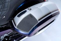 BMW R 18 B 2022 (88)