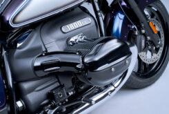 BMW R 18 B 2022 (90)