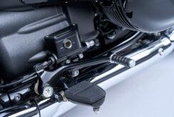 BMW R 18 B 2022 (94)