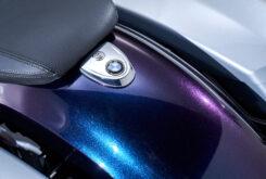 BMW R 18 B 2022 (96)