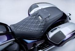 BMW R 18 B 2022 (98)