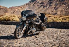 BMW R 18 Transcontinental 2022 (1)