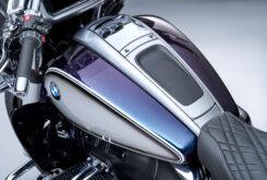 BMW R 18 Transcontinental 2022 (100)