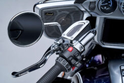 BMW R 18 Transcontinental 2022 (102)