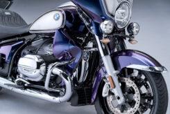 BMW R 18 Transcontinental 2022 (104)