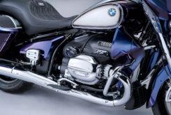 BMW R 18 Transcontinental 2022 (105)