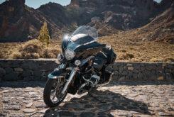 BMW R 18 Transcontinental 2022 (11)
