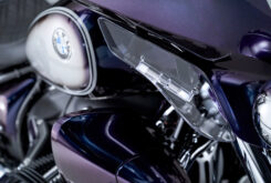 BMW R 18 Transcontinental 2022 (112)