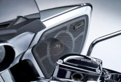 BMW R 18 Transcontinental 2022 (113)