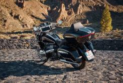 BMW R 18 Transcontinental 2022 (15)