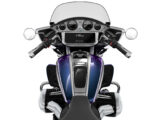 BMW R 18 Transcontinental 2022 (17)