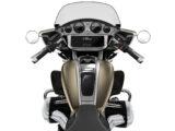 BMW R 18 Transcontinental 2022 (29)