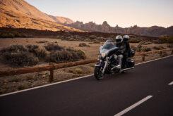 BMW R 18 Transcontinental 2022 (3)