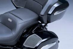 BMW R 18 Transcontinental 2022 (37)