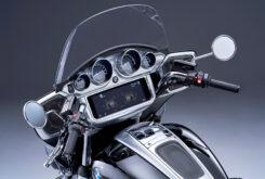 BMW R 18 Transcontinental 2022 (38)