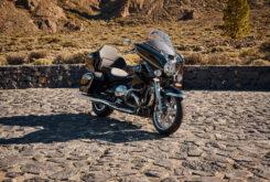 BMW R 18 Transcontinental 2022 (4)