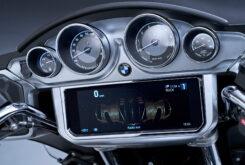 BMW R 18 Transcontinental 2022 (45)