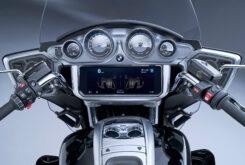 BMW R 18 Transcontinental 2022 (46)