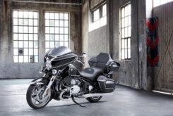 BMW R 18 Transcontinental 2022 (47)