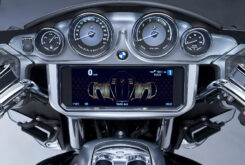 BMW R 18 Transcontinental 2022 (52)