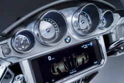 BMW R 18 Transcontinental 2022 (53)
