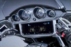 BMW R 18 Transcontinental 2022 (54)