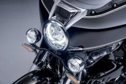 BMW R 18 Transcontinental 2022 (55)