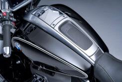 BMW R 18 Transcontinental 2022 (56)