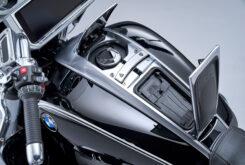 BMW R 18 Transcontinental 2022 (58)