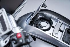 BMW R 18 Transcontinental 2022 (60)