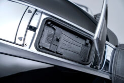 BMW R 18 Transcontinental 2022 (61)
