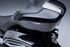 BMW R 18 Transcontinental 2022 (62)