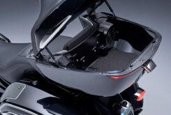 BMW R 18 Transcontinental 2022 (63)
