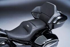 BMW R 18 Transcontinental 2022 (64)