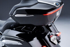 BMW R 18 Transcontinental 2022 (65)
