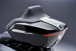 BMW R 18 Transcontinental 2022 (66)