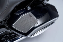 BMW R 18 Transcontinental 2022 (69)