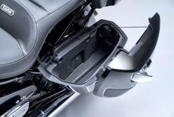 BMW R 18 Transcontinental 2022 (71)