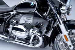 BMW R 18 Transcontinental 2022 (73)