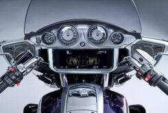 BMW R 18 Transcontinental 2022 (89)