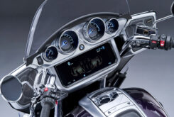 BMW R 18 Transcontinental 2022 (90)