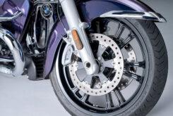 BMW R 18 Transcontinental 2022 (92)