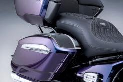 BMW R 18 Transcontinental 2022 (96)