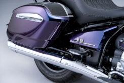 BMW R 18 Transcontinental 2022 (98)