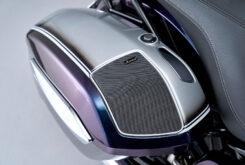 BMW R 18 Transcontinental 2022 (99)